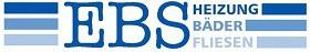 EBS GmbH – Limburg
