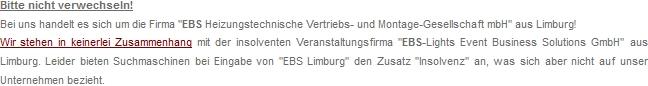 EBS_Hinweis